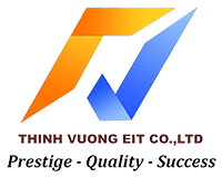 Thinh Vuong EIT Co. Ltd