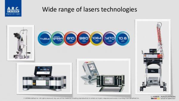 -dao-mo-laser