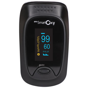 Smart-Oxy-01-1616400308