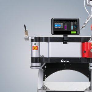 co2-laser-scalpel