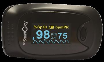 Smart-Oxy-02-1616400312
